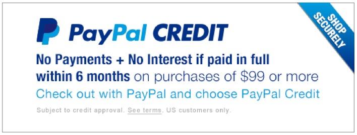 paypal-credit copy