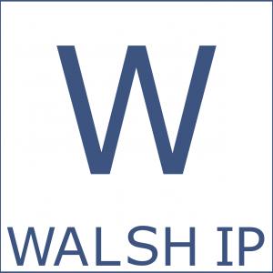 2015-logo-v4
