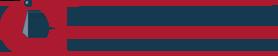 innography-logo