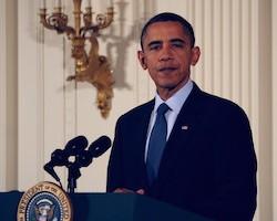 president_obama_11-17-2010jpg