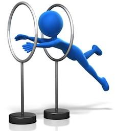 jumping_through_hoops