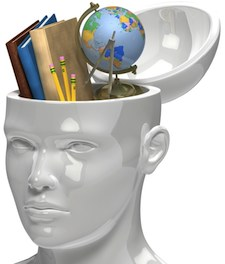 open_head_education_mind