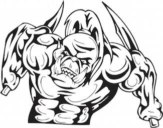 goblins_049
