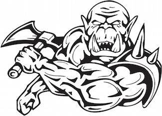 goblins_032