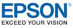 Epson-250