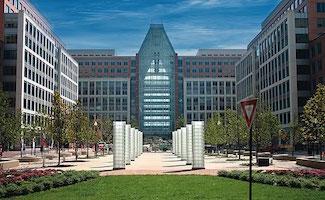 AI Patents Make a Comeback at USPTO, Finance Patents Are Still Struggling