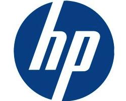 hp-logo-325