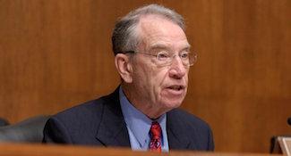 senator-chuck-grassley