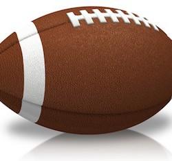 single_football