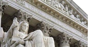 supreme-court-statue