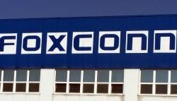 Foxconn-e1423234120579