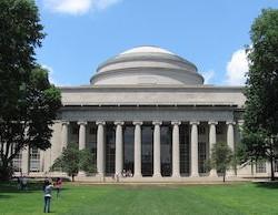 MIT-building