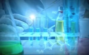 beaker-research-laboratory-chemistry335