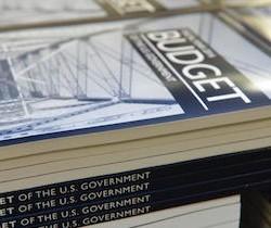 federal-budget-2016