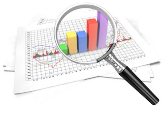 financial_data_market_magnify