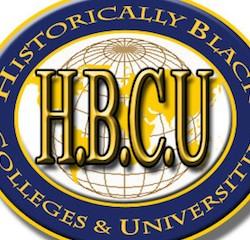 hbcu-colleges-335