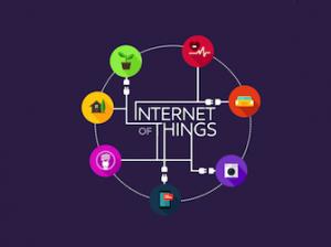 internet-of-things-iot-1