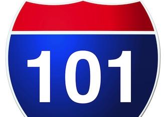 interstate_sign_101_335
