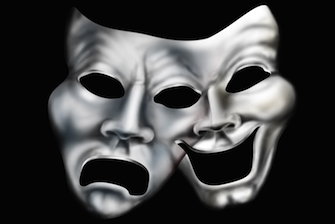 laugh-cry-theater-masks-335