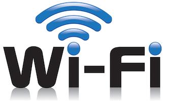 wifi-335