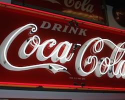 1930s_Coca-Cola_Neon_Sign