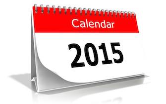 2015_desk_calendar_335