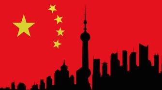 China-cityscape-335