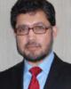 Sanjeev Mahanta
