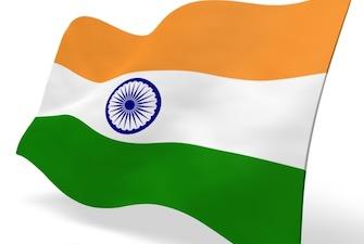 india-flag-335