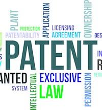 patent-word-jumble