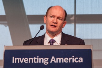senator-chris-coons-03-04-2015b1