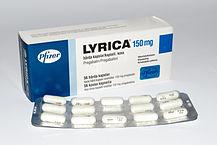 217px-Lyrica
