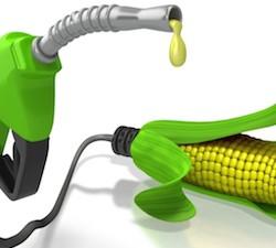 biofuel_ethanol_fuell-335