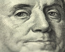 The Cost of Obtaining a Patent in the US - IPWatchdog.com | Patents & Patent Law