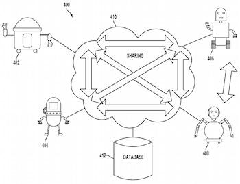 google-personality-robot-4