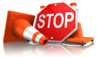 stop_sign_with_traffic_cones_335