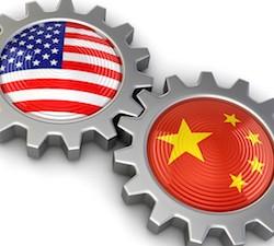 us-china-gears-335