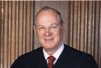 Justice-Kennedy-335