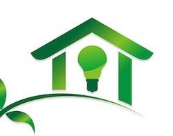 green-house-plug-335