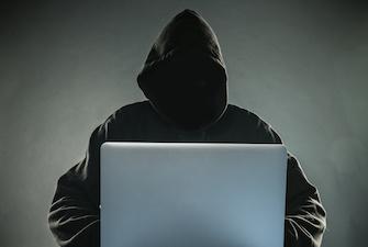 hacker-laptop-hoodie-335
