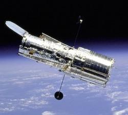 hubble_space_telescope-335copy