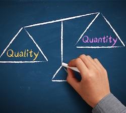 quantity-quality-balance-335