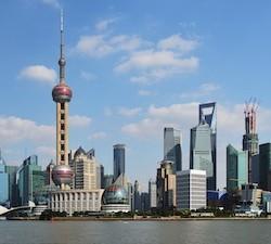 shanghai-city-center-china-335