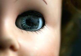 spooky-doll-335-copy