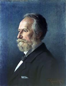 Adolf Eugene Fick
