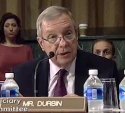 Dick-Durbin-6-4-15-335