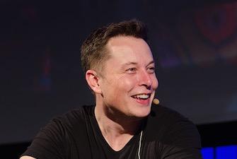 Elon-Musk-335