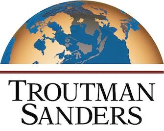 Troutman-Sanders-Square
