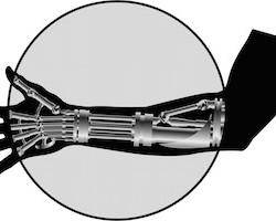 bionic-arm-335