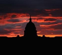capitol-black-clouds-335